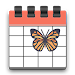 Download Menstrual Calendar 2.6.4 APK