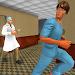 Download Mental Hospital Survival 3D 1.0.2 APK