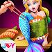 Download Mermaid Secrets16 – Save Mermaids Princess Sushi 1.1 APK