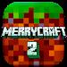 Download Merry Craft 2 9.1.4 APK
