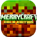 Download Merry Craft: Gold Edition 9.1.4 APK