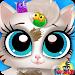 Download Messy Pets - Cleanup Salon 1.1.3 APK