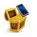 Download Metal Detector 1.70 APK