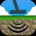 Download Metal Detector App 1.2 APK