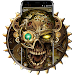 Download Metal Skull Theme 1.1.1 APK