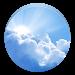 Download Meteo - meteo.pl reader 1.9.1 APK