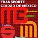 Download Metro Metrobus Turibus Sub. 1.21 APK