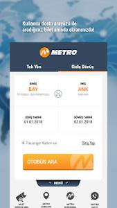 Download MetroTurizm Online Ticket Sale 2.3.4 APK
