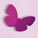 Download Meu Ciclo 1.0.2 APK