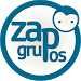 Download Zap Grupos 2.6 APK