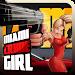 Download Miami Crime Girl 1.0 APK