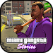 Download Miami Gangsta Stories 2018 1.08 APK