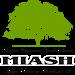 Download Miash 12 3.2.0 APK