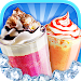 Download Milkshake Mania - Cooking Game 1.1 APK
