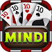 Download Mindi 3.4 APK