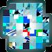 Download Mine ⛏ Blocks 1.2 APK
