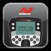 Download Minelab Treasure Tracking V3 3.1 APK
