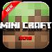 Download Mini Craft : Exploration Story 1.9.3 APK