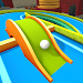Download Mini Golf 3D City Stars Arcade - Multiplayer Game 13.27 APK