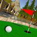 Download Mini Golf: Woodland Retreat 1.6 APK