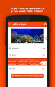 Download Mobile Mobizen Screen Recorder Guide 1.2 APK