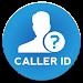 Download Mobile Number Tracker 1.8 APK
