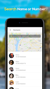 Download Mobile Number Locator - Phone Caller Location 1.0.2 APK