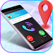 Download Mobile Number Locator - Phone Caller Location 2.2 APK