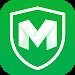 Download Mobile Security - Antivirus 1.1.2 APK
