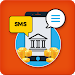 Download Mobile and SMS Banking 1.0 APK