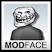 Download ModFace 3.0 APK