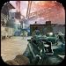 Download Modern Combat Terrorist Attack 4.215 APK