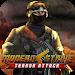 Download Modern Gun Strike - Terror Attack 1.2.0 APK