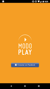 Download ModoPlay 2.5.7 APK