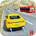 Download Modern Car top drift Traffic Race- free games 3.6 APK