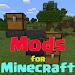Download Mods & Addons of Minecraft PE v1.0 APK