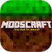 Download Modscraft cheat for minecraft 1.0.0 APK