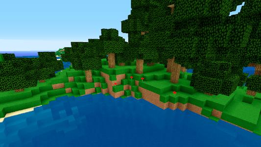 Download Modscraft cheat for minecraft 1.0.0 APK