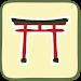 Download Modul Bahasa Jepang 1.5 APK