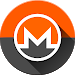 Download Monero miner & XMR faucet - Free Monero 1.3 APK