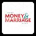 Download Money & Marriage Livestream v2.7.11.16 APK