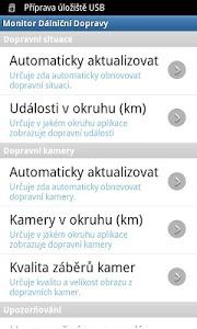 Download Monitor Dálniční Dopravy 1.4 APK