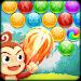Download Monkey Shoot 1.1.0 APK