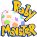 Download Monster Baby Theme 1.1.2 APK
