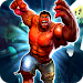 Download Monster Bulk Hero: City Battle 1.0 APK