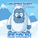 Download Monster Quest Ice Golem 1.0 APK