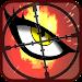 Download Monster Sniper Assassin 3D 1.0 APK