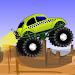 Download Monster Truck Havoc 1.07 APK