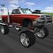 Download Monster Truck Jam Transport 3D 1.0 APK