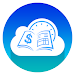 Download Moon Invoice - Easy Invoicing & Accounting App 3.11 APK